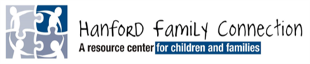 Hanford Family Resource Center logo