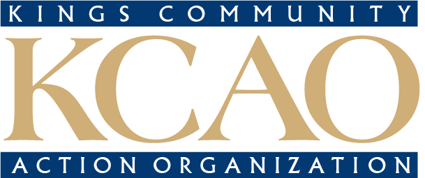 KCAO-(R&R) Program helps parents find quality child care, provides information about state licensing, gives information on childcare subsidy programs and provides technical assistance to providers