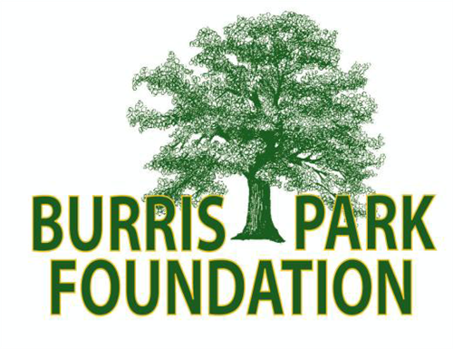 Burris Park Foundation