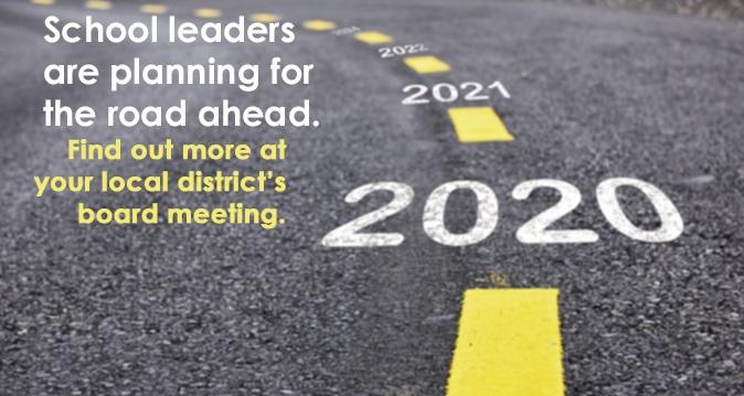 Kings Road Elementary School Halloween 2020 Kings County Office of Education / Homepage